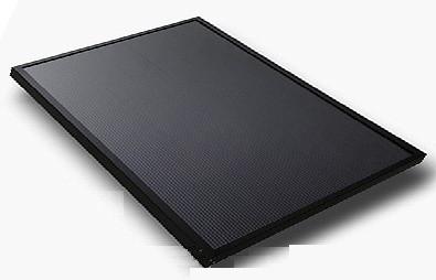 Фотоэлектрические солнечные модули