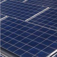 Солнечные панели в Непале