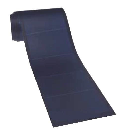 Гибкие ламинированные фотоэлектрические модули
