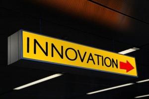 инновации в солнечной энергетики