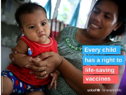 Холодильники, работающие на солнечной энергии, защищают вакцины на пострадавших от циклона Фиджи