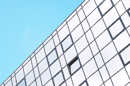 Смарт-окна