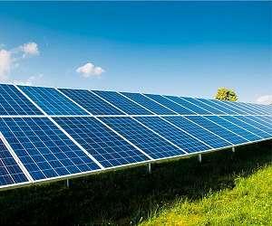 потенциальные выгоды государства от перехода на солнечную энергию