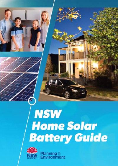 руководство по покупке домашних солнечных батарей
