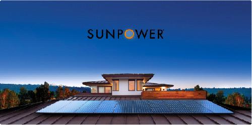 Производитель SunPower гарантирует