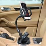 мобильное зарядное устройство  i-uGrid