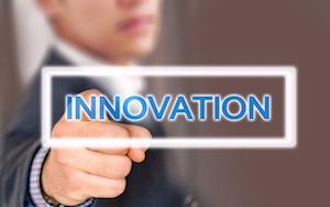 Пять солнечных инноваций