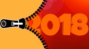 Главная тенденция в 2018