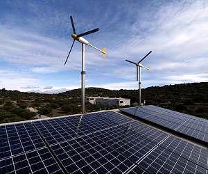 энергосистема работает на частоте 50 герц