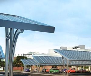 объем электроэнергия из возобновляемых источников
