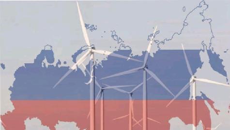 Принятие масштабной электроэнергетической программы