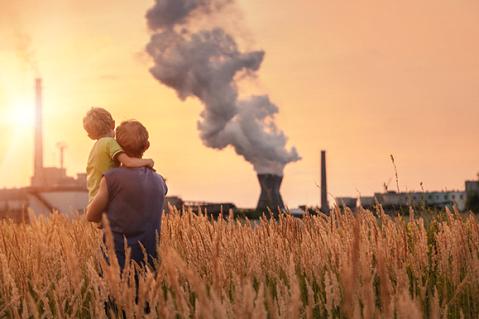 США не сможет возродить угольные электростанции