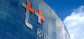 Компания Т Плюс начинает строительство солнечных станций