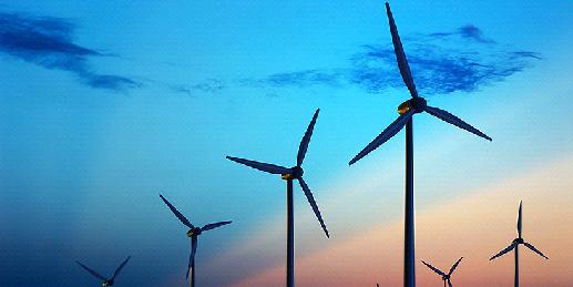 Альтернативные источники мировой энергии  ARWE 2018