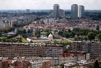 Бельгия планирует закрыть все свои атомные электростанции