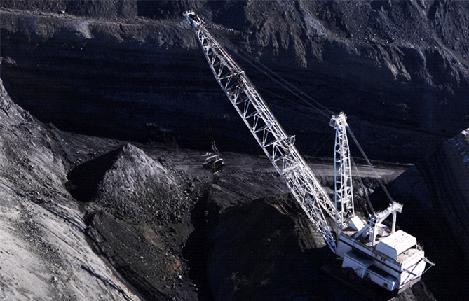Человечество сможет жить без ископаемых источников энергии