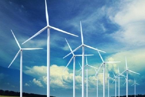 Ветроэнергетика-2018