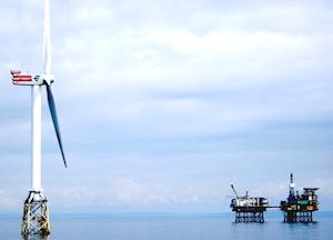 Польза для здоровья от энергии ветра