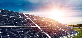 Солнечная энергетика сегодня и завтра