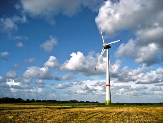 ветроэнергетический саммит