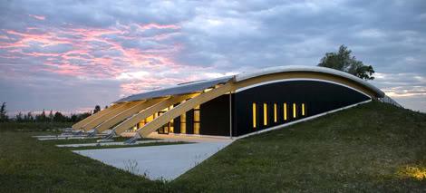 Центр Стратегических инноваций