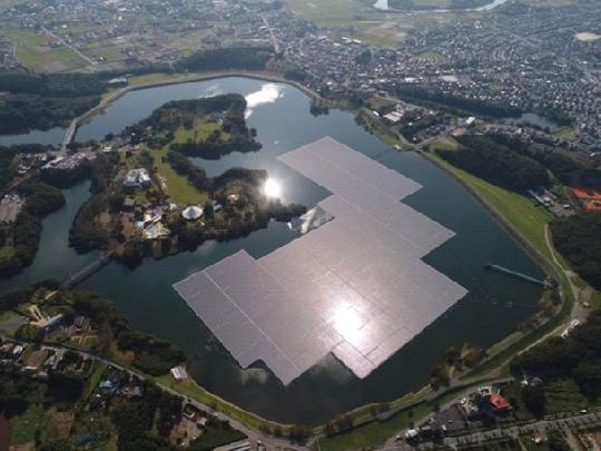 Бельгии планирует инвестировать