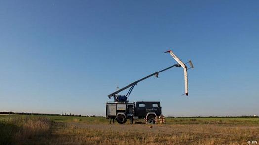 ветрогенераторы-воздушные змеи